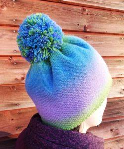 Müts - Virmalised