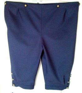 Keila mehe püksid