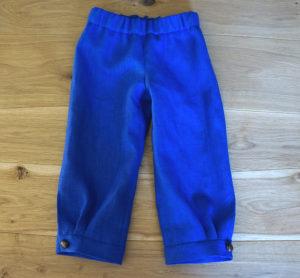 Poiste püksid